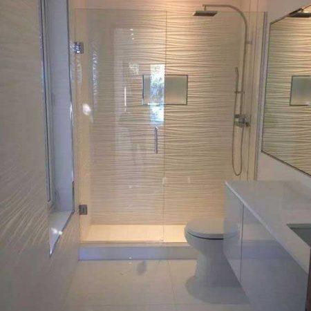 купить-стеклянную-дверь-в-душ