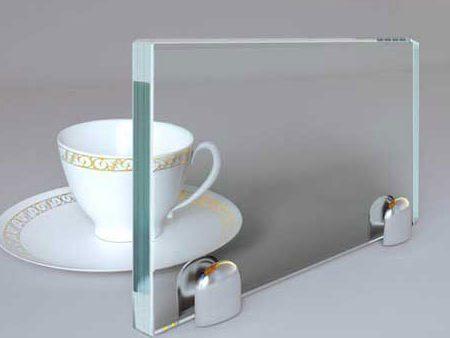 Стекло-триплекс-для-стеклянных-перегородок-фото