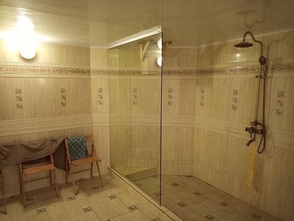 Шторка-в-ванную-фото-1