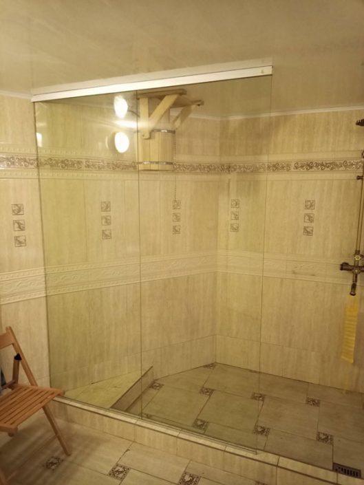 Шторка-в-ванную-фото-2