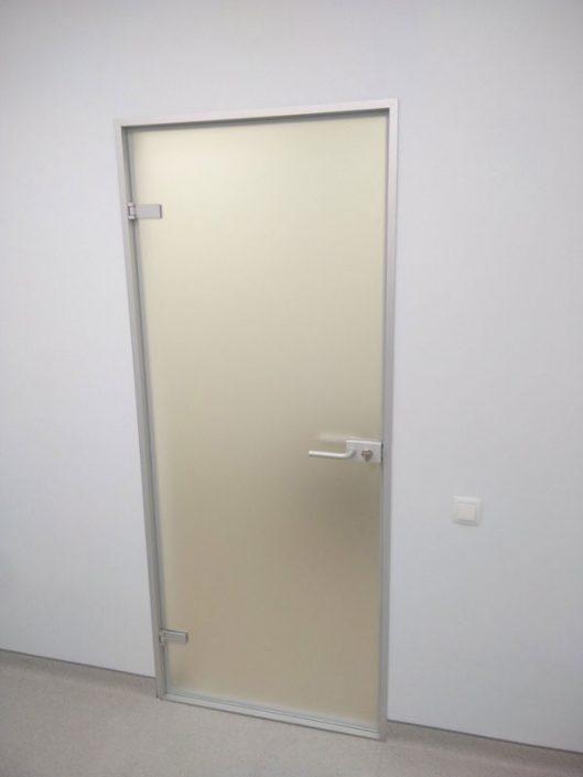 стеклянные-двери-матовые