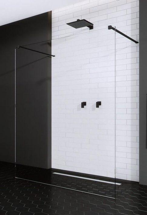 ванная-комната-с-душевой-в-стиле-лофт